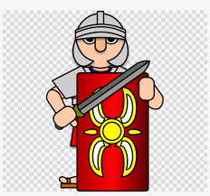 Image result for romans clipart
