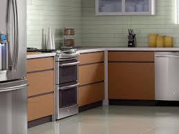 Kitchen Design Tool Ipad Kitchen 9 Kitchen Design Ikea Design Tool Ipad Throughout Ikea