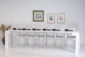Tavolo Consolle Allungabile Classico : Tavoli da pranzo allungabili canlic for