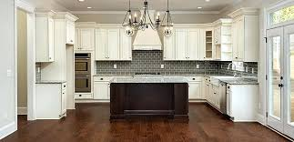 kitchen cabinets fort myers fort cabinets kitchen cabinet refacing fort myers fl