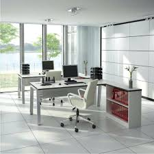 office design and layout. Modern Home Office Design Layout Plans Excellent Ideas Interior And
