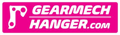 Conversion Chart Gearmechhanger Com