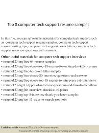 topcomputertechsupportresumesamples lva app thumbnail jpg cb