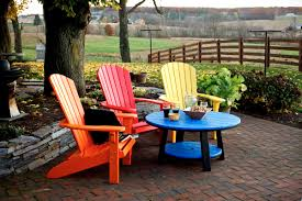 best paint for outdoor furniturePainting Outdoor Furniture Ideas  All Home Decorations