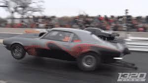 Cornbread Camaro Bad Wreck Vs Kye Kelley On Make A Gif