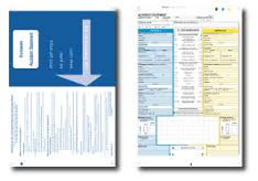 Download Official European Accident Statements