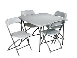 round school lunch table. School Lunch Table Furniture Folding Wall Cafeteria Dimensions Used Tables And Chairs For Sale Round