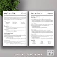 best photos of printable basic resume templates free printable for free printable resume templates microsoft word cardiologist resume