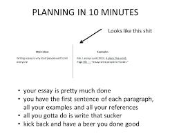 essay final draft for mac uk