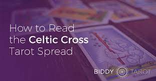 20100924 celtic cross