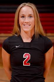 Shelly Hendrix - Women's Volleyball - William Jewell College Athletics