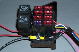 car wire into fuse box wiring diagram site automotive fuse diagrams data wiring diagram today chevy headlight switch wiring diagram automotive fuse box wiring