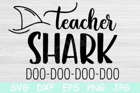 I then trim around the edges so i can see the edges of the block. 4 Teacher Cricut File Designs Graphics