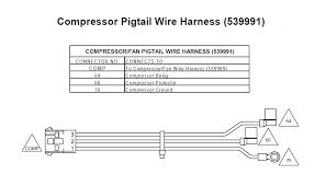 parts diagram for robinair 34788