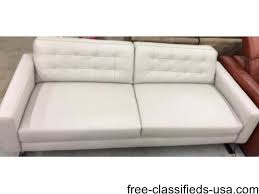 chateau d ax leather sofa. Chateau D\u0027ax Positano Leather Sofa D Ax /