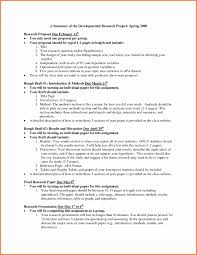 purpose of thesis statement in an essay how to start a science  essays for kids in english ap english essays the yellow persuasive essay sample paper essay