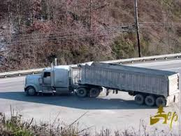 Image result for Truckers at Haulers