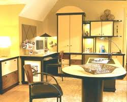 engaging home office design. home office space engaging furniture decor ideas with decorating for small design d