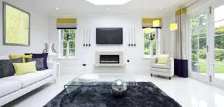 Go Modern Furniture Miami Simple Decorating Design