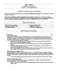 College Admissions Mba Essay Review Sop Review Service Academic