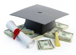 essay scholarships no essay scholarships