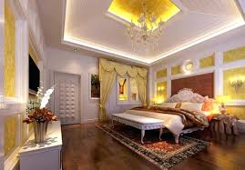 wallpaper on ceiling ideas bedroom tray lighting with simple regard to  measurements x . wallpaper on ceiling ideas ...