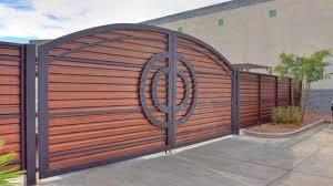 50 amazing wood gate fence ideas diy wooden gate designs