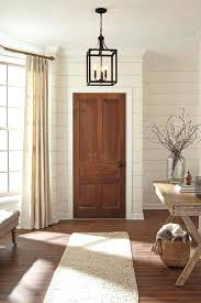 what size chandelier for entry foyer medium size of light iron chandelier entry hall chandeliers large