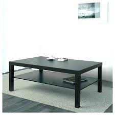 square coffee table ikea s black brown lack dimensions large