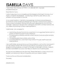 Resume For Hospitality Enchanting Australia Resume Sample Hospitality Australian Resume Examples 48