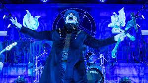 <b>King Diamond</b> Tickets, 2020 Concert Tour Dates | Ticketmaster