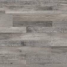 woodland ashen estate 7 in x 48 in luxury vinyl plank flooring 23 77 sq ft case