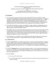 File:israel Memorandum Of Understanding Sigint.pdf - Wikimedia Commons