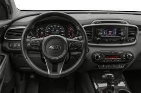 2018 kia vehicles. plain kia steering wheel 2018 kia sorento in kia vehicles