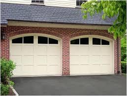 garage door repair thornton co pro tech garage doors good quality a proud