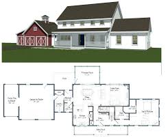 inspirational post frame house plans for timber frame floor plans new awesome stock post and beam elegant post frame house plans