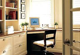 inspirational office design. Awesome Full Size Of Desk With Storage Cool Home Office Desks Modern Style Inspirational Design
