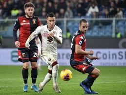 Highlights Serie A, video Fiorentina-Genoa 0-0: formazioni e ...
