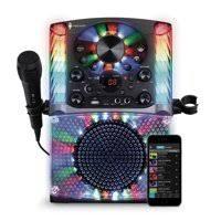 Shop Musical Instruments By Brand - Walmart.com