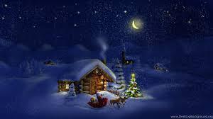christmas wallpaper hd widescreen santa. Wonderful Christmas Wide  Inside Christmas Wallpaper Hd Widescreen Santa 2