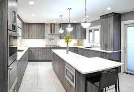 grey wood cabinets grey wood cabinets grey stained wood kitchen cabinets kitchen cabinet grey wood cabinets grey wood