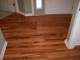 Laminate Wood Flooring ...
