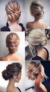 19 Astonishing Hairstyles For Medium Length Hair Ideas Drdoly