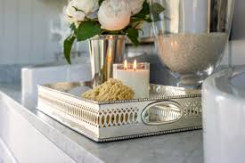 Serving Tray Decoration Ideas improbablebathroomaccessoriesdecorationideastrayservingtray 8
