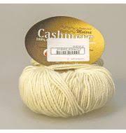 <b>Пряжа Midara Cashmere Цвет</b>. 25 белый, купить в интернет ...
