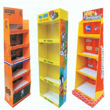 Display Stands For Pictures Corrugated Display StandsProduct Display Stands 1