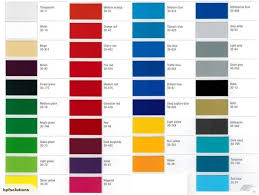 Signage Vinyl Sticker Avery Gloss 3yr All Colours