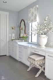 large size of bathroom unique vanities vanity cabinets for vessel sinks high end bath vanities