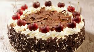 wonderful top 10 birthday cake flavors top 10 birthday cake recipes ndtv food