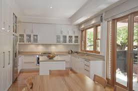 would you like vinyl wrap or acrylic kitchen doors your kitchen designer asks what s the best choice here s what you need to know to make an informed